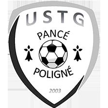 Union Sportive du Tertre Gris - L'ésprit d'équipe de Pancé et Poligné !
